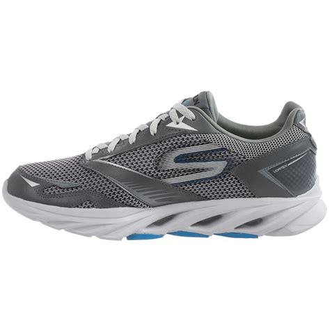skechers running shoes for skechers gorun vortex running shoes for save 46