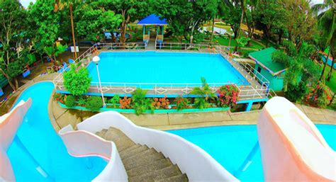Beach Cottage Design villa rizza resort amp water park