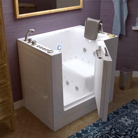 walk in bathtub company kohler walk in bathtubs kohler walk in tubs bath remodel w