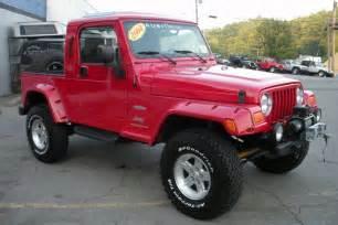 2004 Jeep Wrangler 2004 Jeep Wrangler Unlimited
