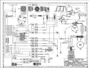 perkins 6 3544 wiring diagram perkins get free image about wiring diagram