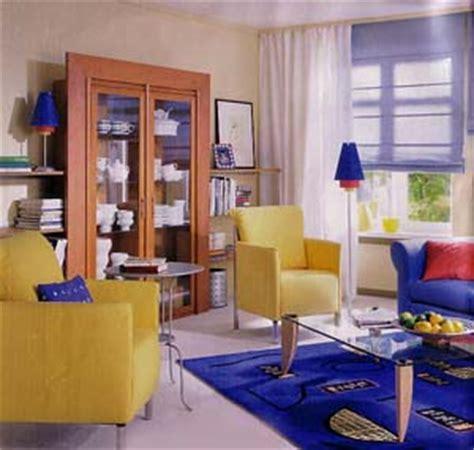 wohnung 80er jahre ein schwedisches m 246 belhaus erobert die wohnzimmer essen