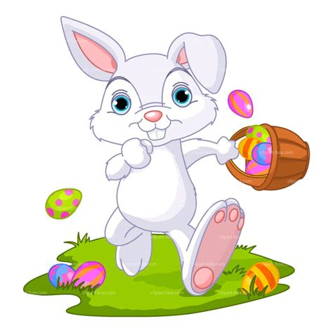 easter bunny clipart easter clipart clipart suggest