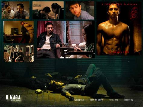 film lawless adalah 10 film mafia terapik sepanjang zaman yang harus kamu tonton