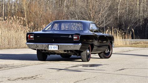 Roadrunner Email Address Lookup 1968 Plymouth Hemi Road Runner S212 Indy 2016