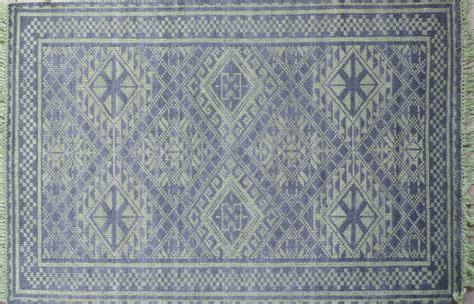 stock rugs stock no 072972 072907 gonsenhausers rugs