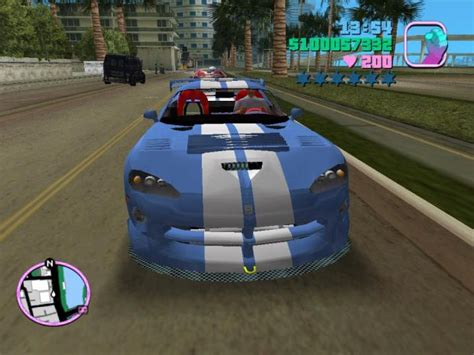 gta vice city mod game free download gta grand theft auto vice city jocuri actiune catalog