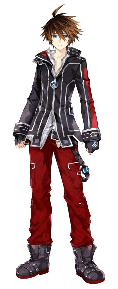 Hoodie Sweater Anime Is Now Illegal Premium 10 best images about anime clothing for on the alchemist armors and armour