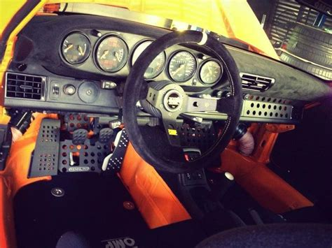 porsche rwb interior 1000 images about rwb on pinterest cars theater and