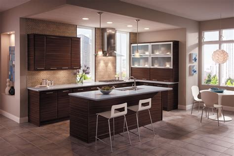 rosewood kitchen cabinets rosewood cabinets