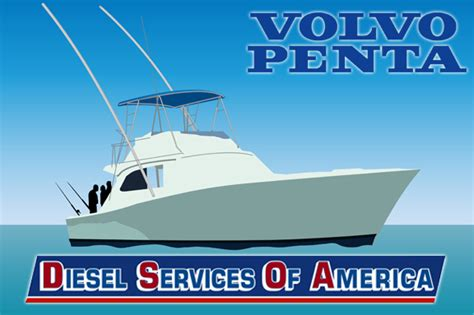 volvo parts america volvo marine parts one of the best in the business