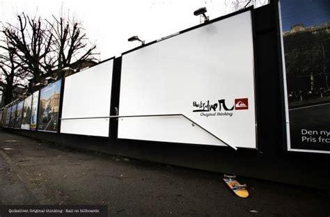 barandilla para grindar vallas publicitarias antizapping