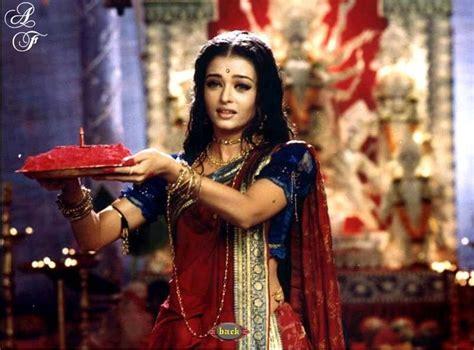 film india devdas 1988 best aishwarya rai bachchan images on pinterest