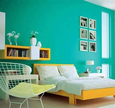 colored walls bedroom best bedroom wall colors bedroom wall colors