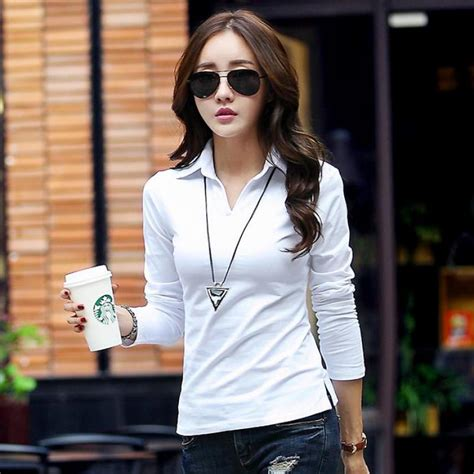 Hoodie Polos Plain Hitam Zem Clothing 1 white polos shirts femme plain black polo shirt polo sleeve polos larga chemise