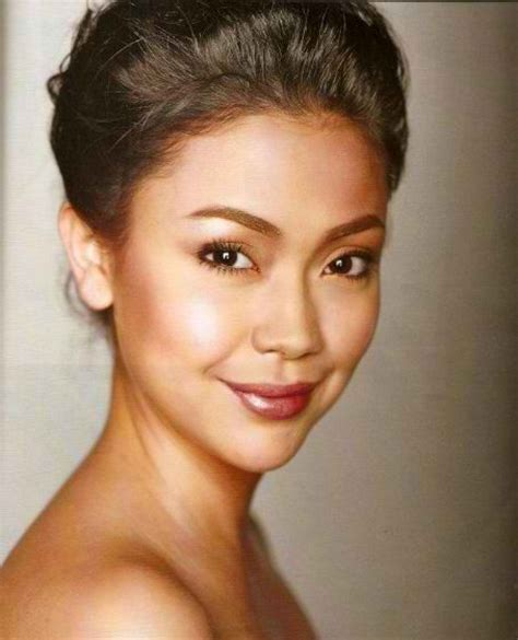 new haircut if jodi sta amor powers jodi sta maria hairstyle