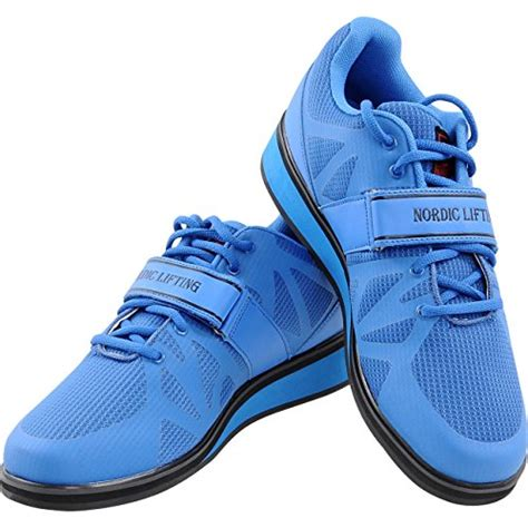 squat shoes best squat shoes 2018 lifting shoes for squats best for