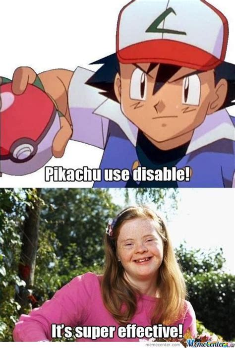 Disabled Meme - disability memes best collection of funny disability pictures
