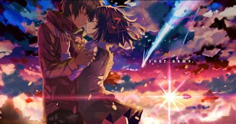anime your name sub indo kimi no na wa your name bd sub indo movie zone
