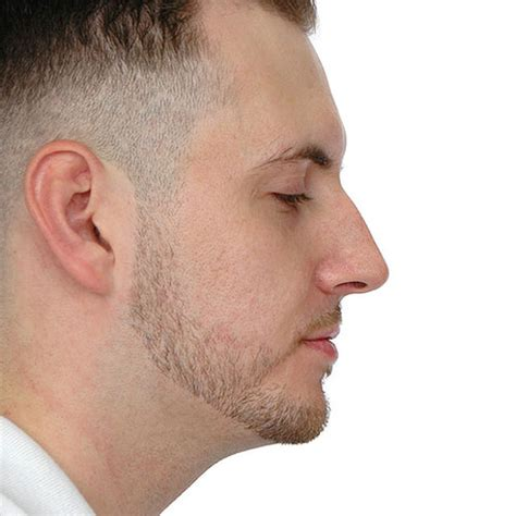 men what haircut for strong jawline hair styles for men with strong jaw lines