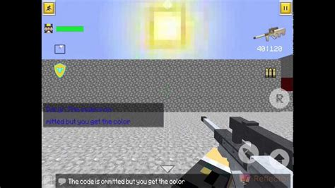 youtube color code copnrobber color code tutorial youtube