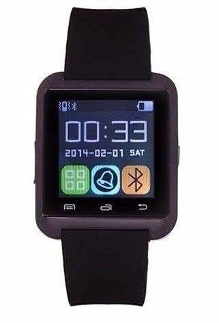 Smartwatch Sony Xperia Z2 Relogio Inteligente Smartwatch U8 Sony Xperia Z1 Z2 Z3