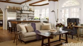 Country Homes And Interiors Recipes Family Decorating Ideas Kid And Family Friendly Decorating