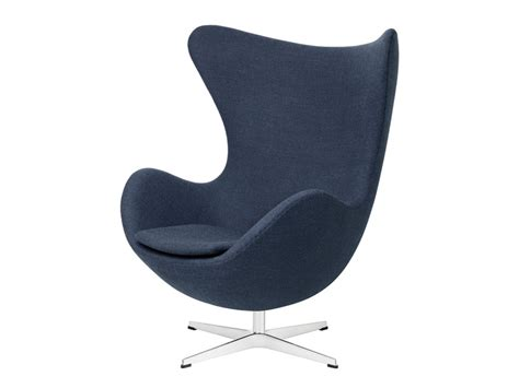 Fritz Hansen Egg Chair by Buy The Fritz Hansen Egg Chair Fabric At Nest Co Uk