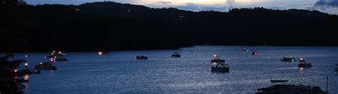 lake glenville nc boat rentals lake glenville boat rentals highlands cashiers lake