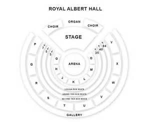 Hammersmith Apollo Floor Plan royal albert hall sitzplan ovo cirque du soleil