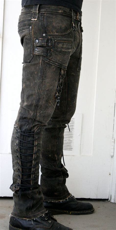 Sandal Denim Carakter 288 best images about menswear on the belt and salvatore ferragamo