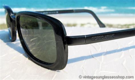 free eye near me sunglass outlet near me www panaust au
