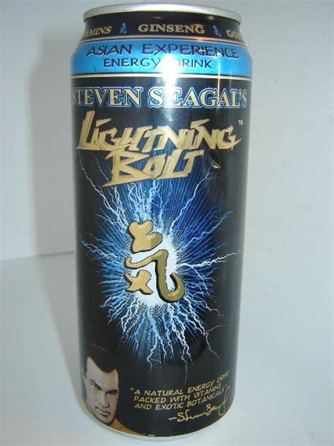 t bolt energy drink lightning bolt energy drink review energy drinks