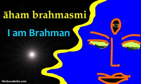 i am so are you how buddhism jainism sikhism and hinduism affirm the dignity of identities and sexualities books who am i aham brahmasmi