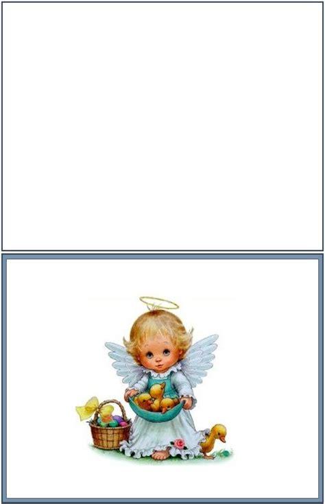 nel giardino degli angeli quaresima nel giardino degli angeli pasqua biglietti