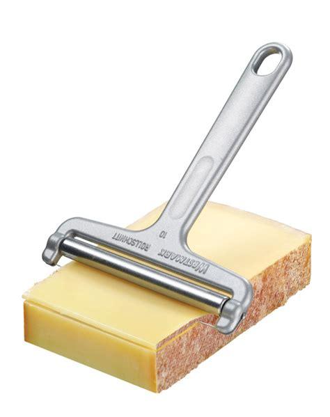 Ceramic Kitchen Knives cheese slicer matfer usa kitchen utensils