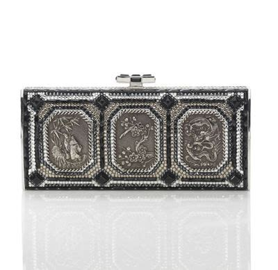Judith Leiber Limited Edition Venus Shell Miniaudiere by 17 Best Images About Judith Leiber Yes On
