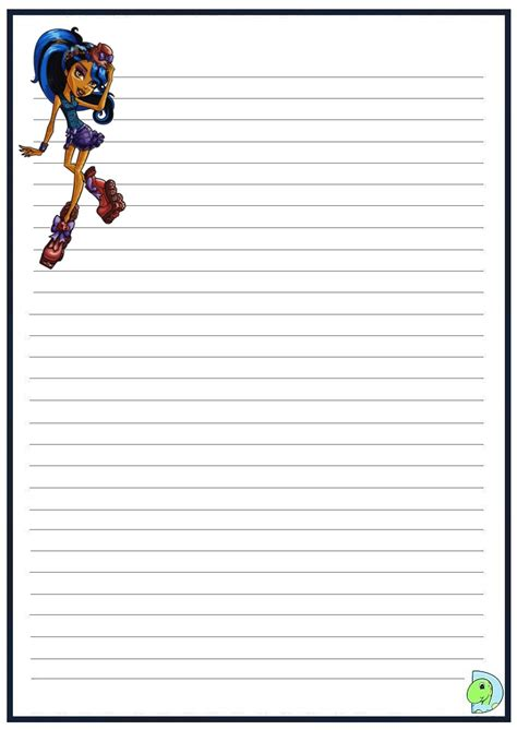 writing papers high pin printable handwriting paper of bingo boards and cards