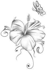flower tattoo designs body canvas