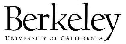 Cal Berkeley Logo Outline by Arte Publico 187 Studies Find Toddlers Gap In Cognitive Growth