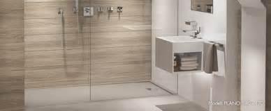 badezimmer planen ideen sch 246 n badezimmer beispiele design 5001086 bad fliesen