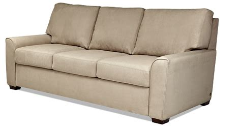 american leather sleeper sofa reviews american leather sleeper sofa reviews american leather