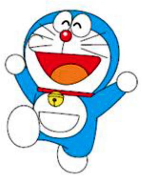 Doraemon Isi 6 Vinly bloggang prettypig quot doraemon coming to town quot cliparts co
