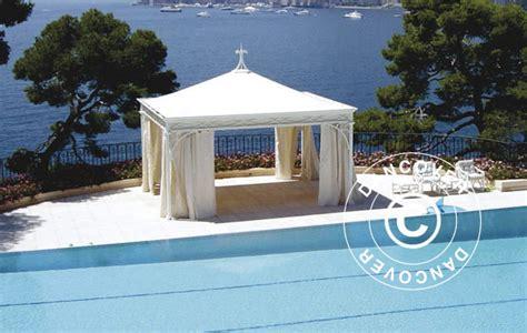 pavillon 6x6m pavillon havepavillon pavillon maltesta dancovershop dk