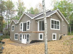 modular homes with basement modular home modular homes basement