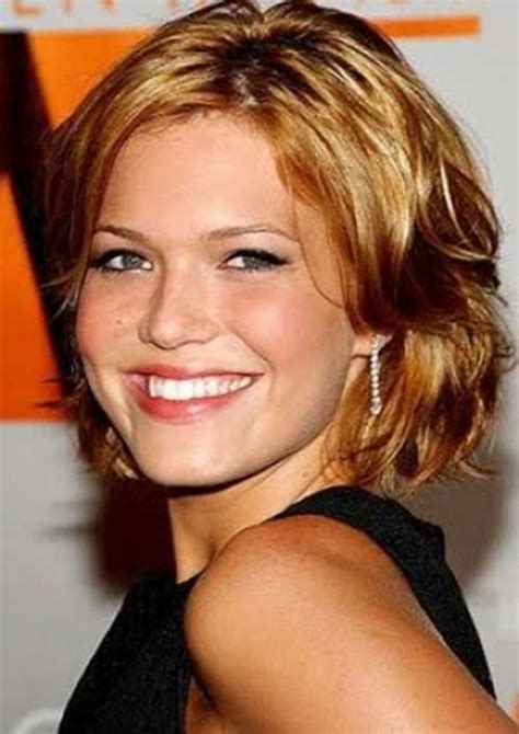 cute short hairstyles for women over 50 cute short haircuts for over 50 the best short