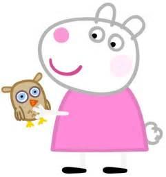 archivo suzy sheep cutout buy peppa pig cutouts starstills 72529 jpg wiki peppa wikia