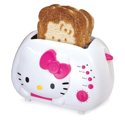 Battlestar Galactica Cylon Toaster Hoy Quiero Cocinar Frikadas Varias Ii Las Sandwicheras