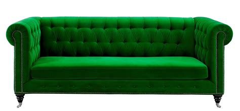 green velvet loveseat hanny green velvet sofa from tov s42 coleman furniture
