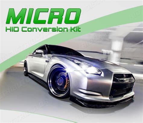 Lu Hid Xenon Light Motor optix 55w micro slim hid light xenon kit fog anaheim ca
